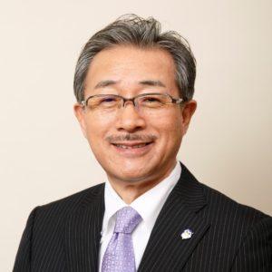 kobyashi.akira.square