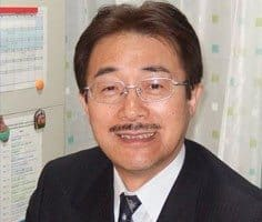 kobayashi-akira